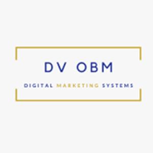 DV OBM