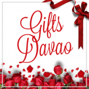 Gifts Davao