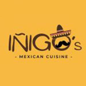 Inigos Mexican Cuisine