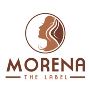 Morena the Label