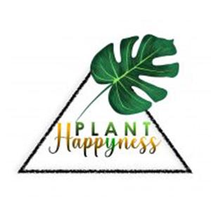 Plants Happyness