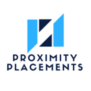 Proximity Placements