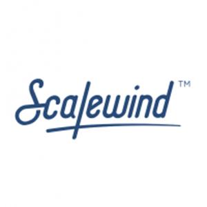 Scalewind