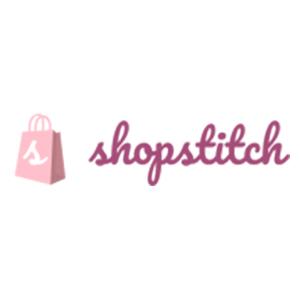 Shopstitch