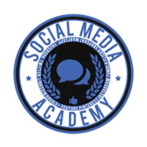 Social Media Academy